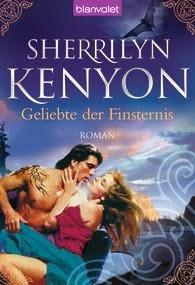 http://www.randomhouse.de/Taschenbuch/Geliebte-der-Finsternis-Roman/Sherrilyn-Kenyon/e259039.rhd