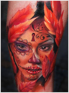 pictures+of+the+best+tattoos+in+the+world+(26) Pictures of the best tattoos in the world