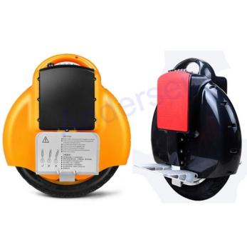 Электрический одноколёсный скутер (Моноколесо/Monowheel)