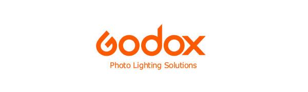 Godox Pro User