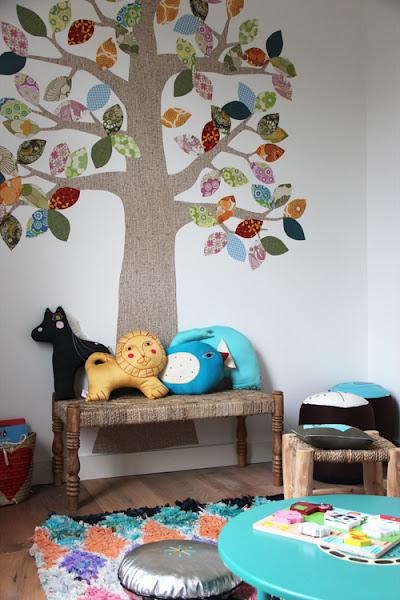 Cuarto juegos decorar tu casa es - Juego decorar habitacion ...