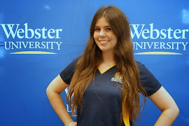 Webster University Chess Team Photos