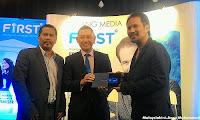Gambar tambahan dari Malaysiakini