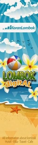 Lombok Info