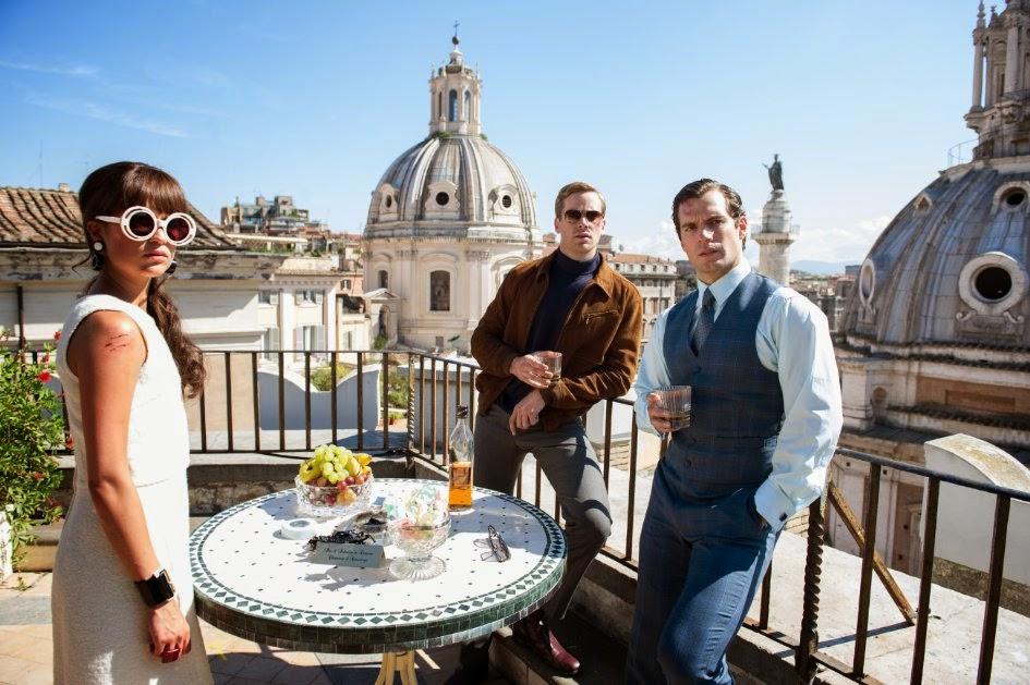 007, 50 Sombras de Grey, Brioni, Christian Grey, cine, Hackett London, James Bond, Kingsman, Legend, lifestyle, menswear, Mr. Porter, Norton and Townsend, Reglas de estilo, Spectre, Tom Ford,