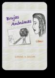 Brujas_AnonimasI-Tapa_mini