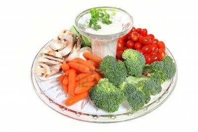 Aquiles juli n blog diez alimentos que previenen el c ncer y que podemos incorporar a nuestra dieta - Alimentos previenen cancer ...