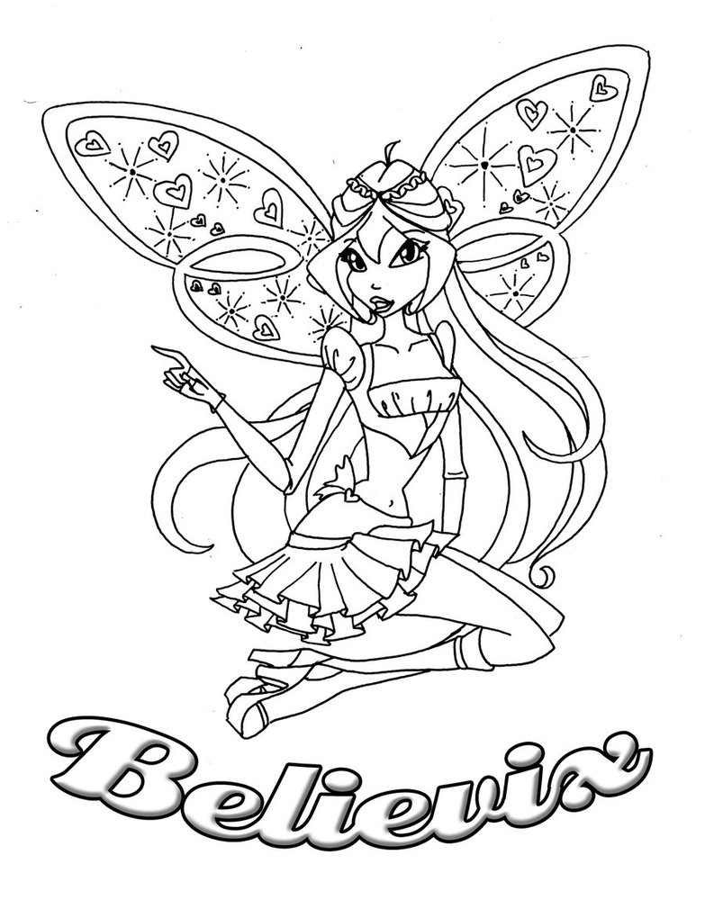 letter d coloring page coloring pages gallery