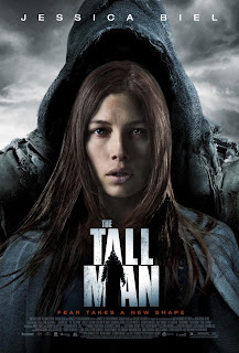 The Tall Man (The Secret) (2012) Español Latino
