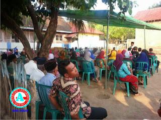 Ferdiansyah: Reses Anggota DPRD NTB, Momentum Dengarkan Aspirasi Rakyat