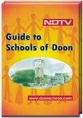 Guide to Schools of Doon