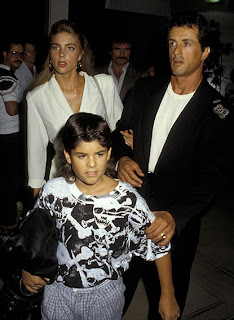 Jennifer Flavin Stallone Divorce http://chatterbusy.blogspot.com/2012/07/sage-stallone-through-years.html