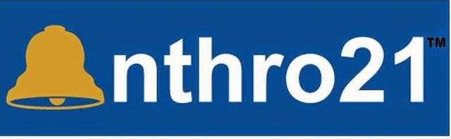 Anthro21