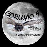 Corujão 9
