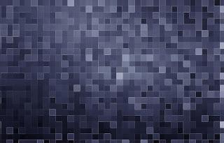 Blocks HD wallpapers 1080p