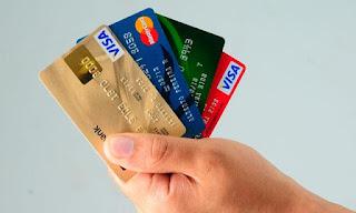 Como usar la tarjeta de credito sabiamente