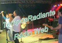 Pra Ouvir Tempos Radiante Rádio Web T2Rw