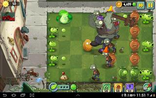 http://blog.geodrivehost.com/2016/01/download-plants-vs-zombies-2-apk-mod.html