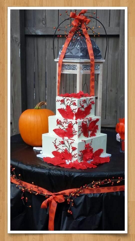 Wedding Cakes Charlotte Nc Area