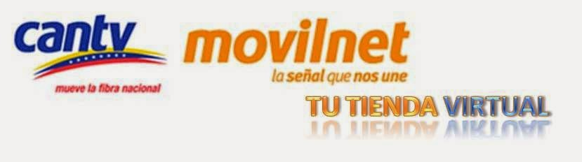 Moviles Corporativos Movilnet