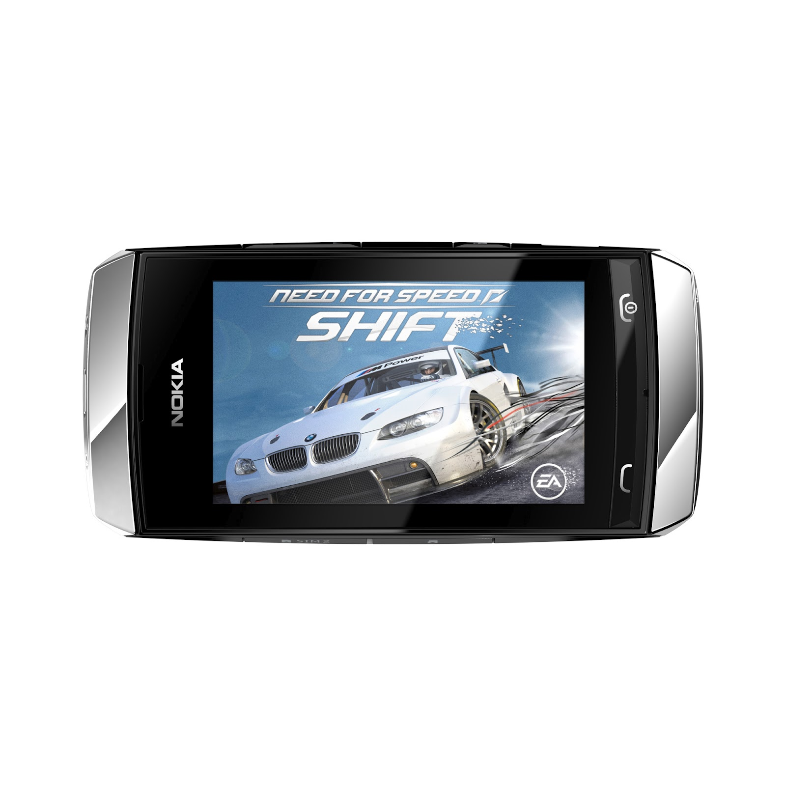 http://3.bp.blogspot.com/-jnsqC5sGHPk/UBQI27Ya6_I/AAAAAAAAC_0/N1K1VWadrCs/s1600/Nokia+Asha+305-18.jpg