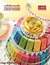 New 2012-2013 Spanish Catalog!!