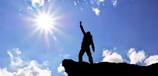 7 Mejores ejercicios para potenciar el optimismo