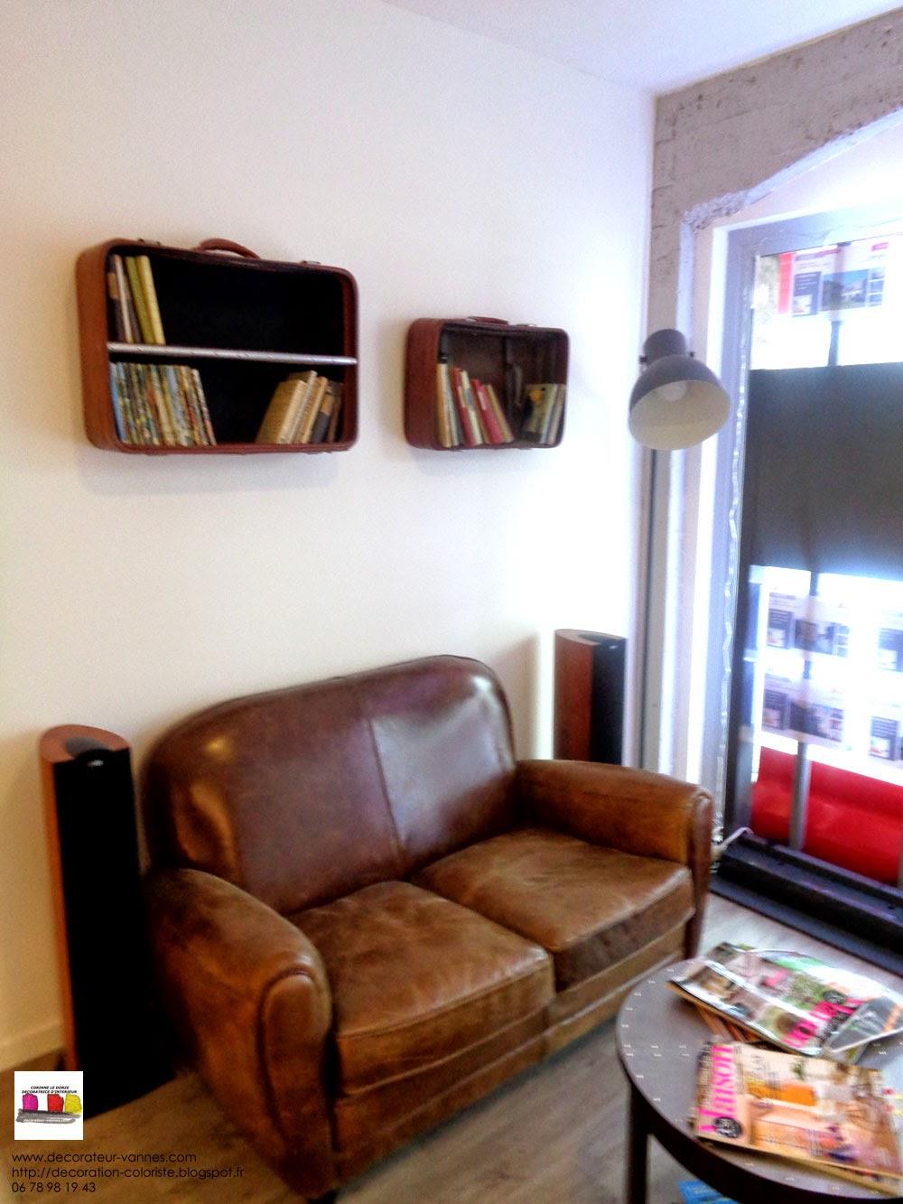 corinne le dorze d coratrice architecte d 39 int rieur vannes. Black Bedroom Furniture Sets. Home Design Ideas