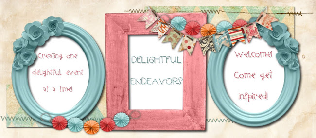 Delightful Endeavors