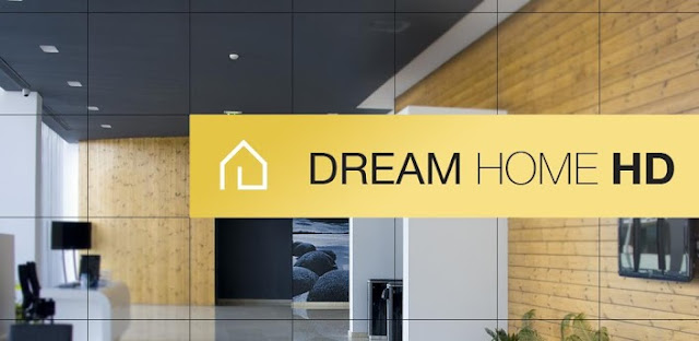 Dream Home v1.1