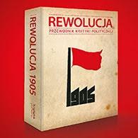 Książka o Rewolucji