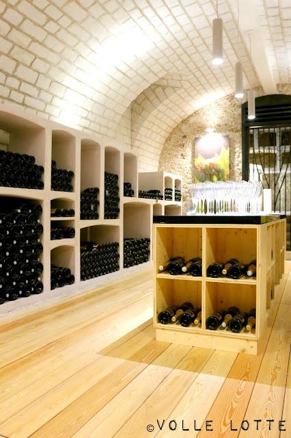 Reims, Frankreich, Champagner, Schaumwein, Weinlese, Lese, Herbst