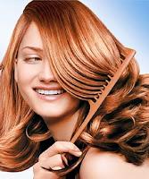cuidados para tener un pelo perfecto