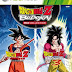 تحميل لعبة Dragon Ball Z Budokai HD Collection مجانا XBOX360