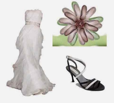 moda y calzado sostenibles