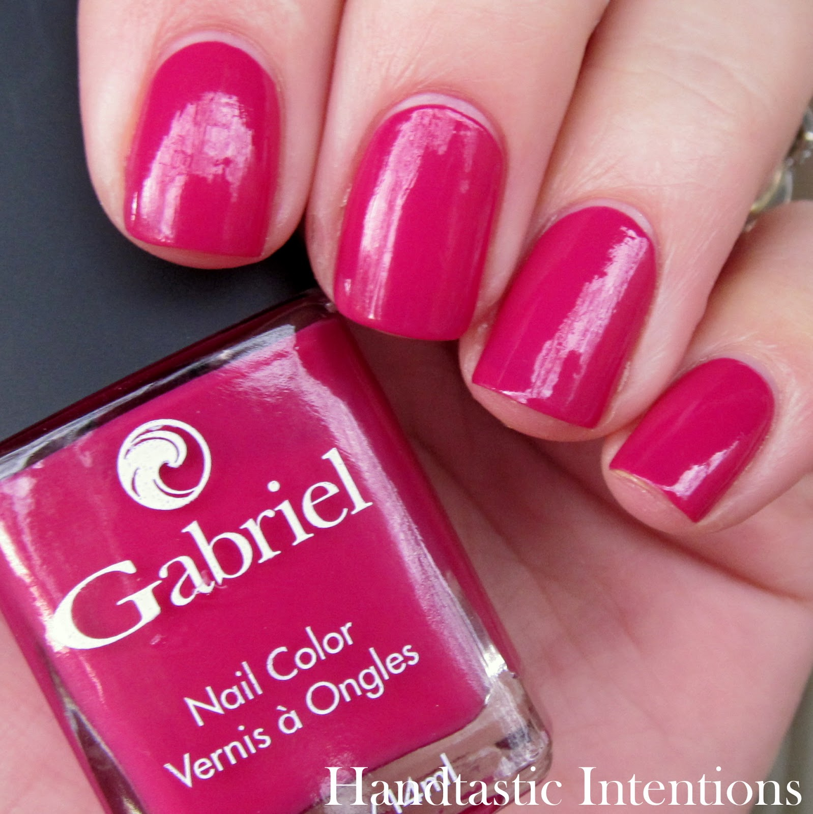 Gabriel-Cosmetics-Raspberry-Swatch