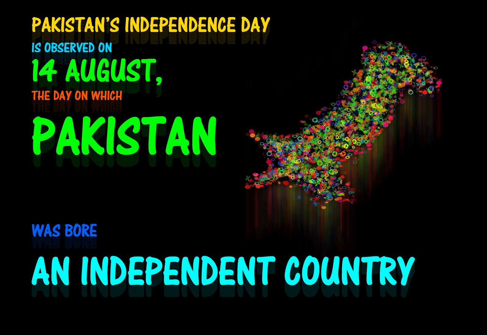 http://3.bp.blogspot.com/-jo-i9OS6ED8/UB6p3Gg6M4I/AAAAAAAASVs/W26tfavi-Gg/s1600/pakistan-independence-day-wallpaper-2012-4.jpg