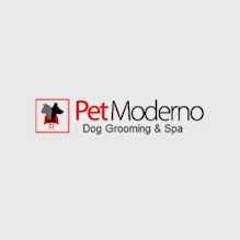 Pet Moderno Dog Grooming & Spa