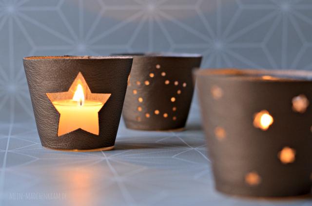 http://maedchenkram3583.blogspot.de/2014/11/diy-teelichthalter-aus-kunstleder.html