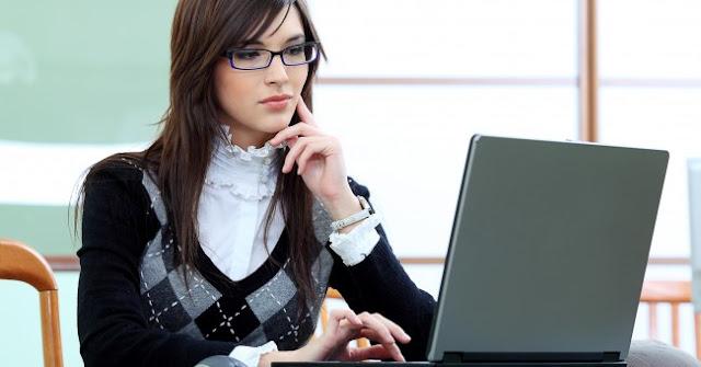 Se você quer um emprego comece a gerenciar melhor sua rede social