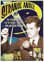 John Whiteside Parsons &amp; the occult origins of NASA