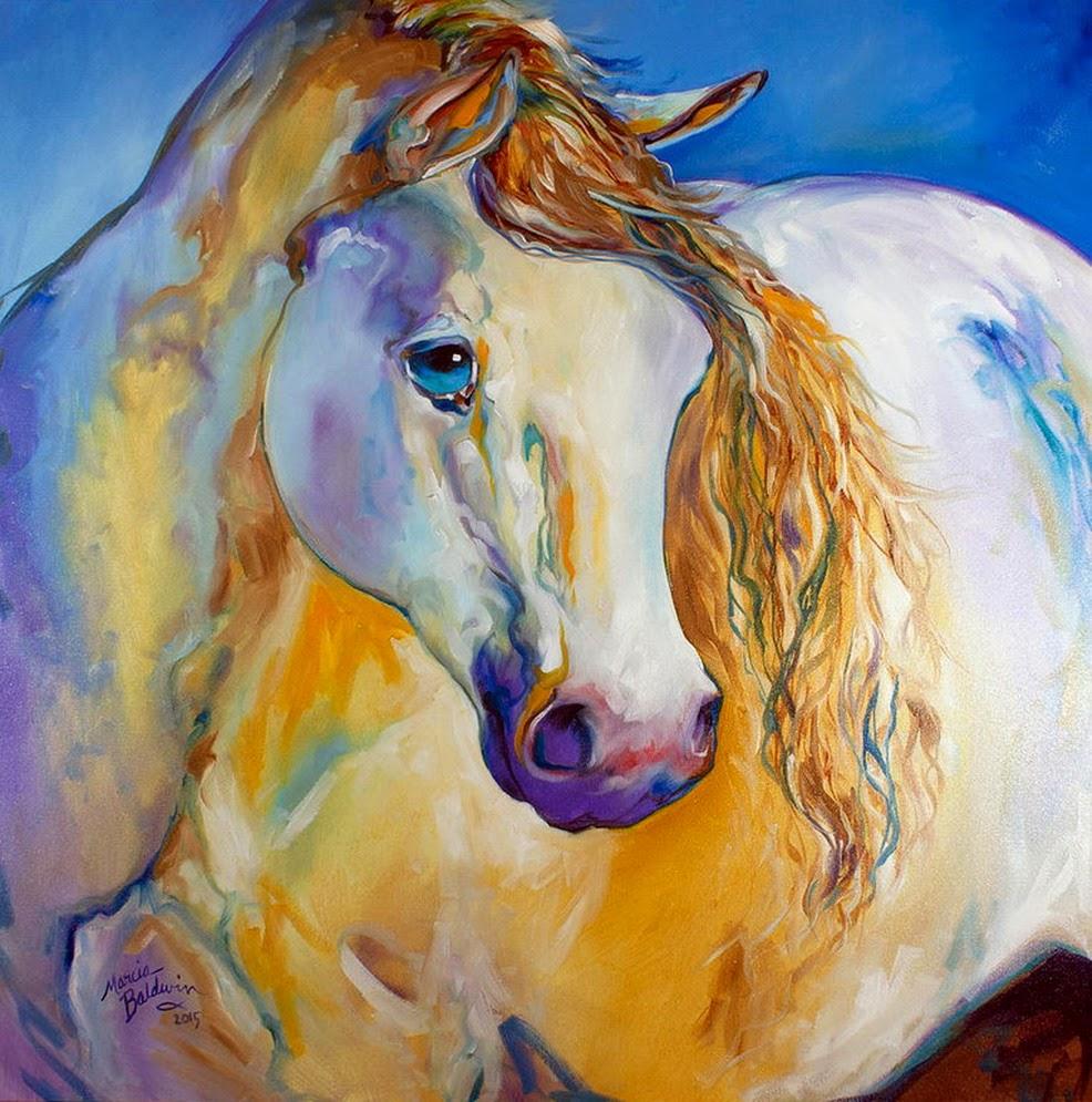 Cuadros pinturas oleos pinturas figurativas modernas for Imagenes de cuadros abstractos rusticos
