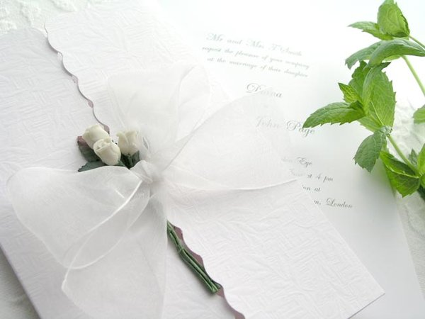 Undangan Pernikahan   Wedding Invitations