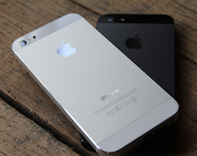 APPLE iPHONE 5 A1428 / A1429 DETAILS, CONFIGURATION, SPECIFICATIONS