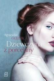 http://lubimyczytac.pl/ksiazka/251052/dziewczyna-z-porcelany