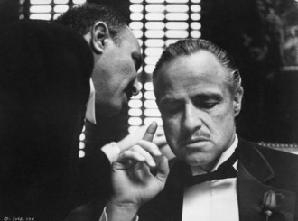 [Image: Don+Corleone.jpg]
