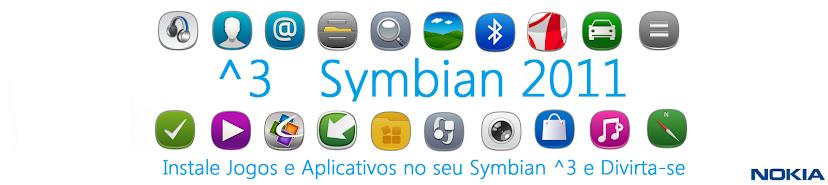 Symbian2011