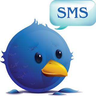 cheap SMS