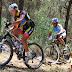 La Vuelta Andalucía MTB arranca mañana en Antequera con una crono nocturna