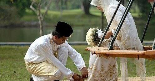 Image Result For Cerita Romantis Nabi Muhammad Saw